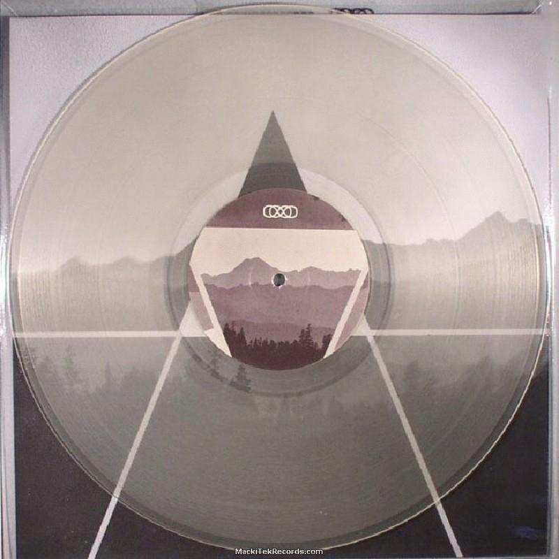 Giorgio Gigli - Planet Earth EP